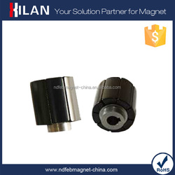 High Quality DC Neodymimum Permanent Magnet Motors for Sale Made in China