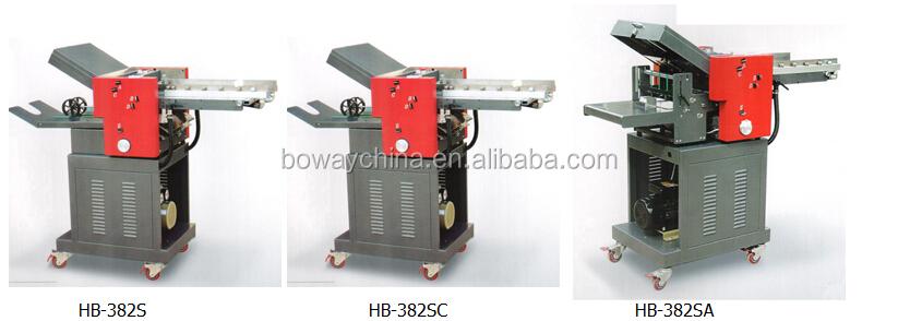 HB-382S SER.jpg