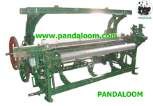 New shuttle loom Weaving Machine Textile Weaving Machinery power loom for Textile