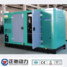 Gravity generator from Alibaba China export