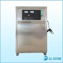 Pool ozongenerator swimming pool ozone producer with high output