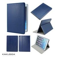 Kaku professional tablet case manufacture case for nook tablet