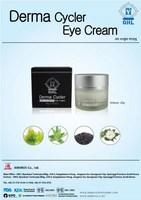 Derma Cycler Eye Cream