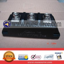 (New Module) TOSHIBA MG100G1AL2-4 Semiconductor IGBT Power Module / IGBT Transistor