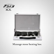 Hot Stone Massage Set 2015 New Product Massage Use
