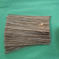 Good Quality Factory Price Raw Incense Stick For Wholesale