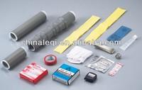 15KV Cold Shrinkable single-Core Outdoor Termination Kits