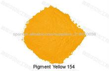 Pigmento Amarillo 154