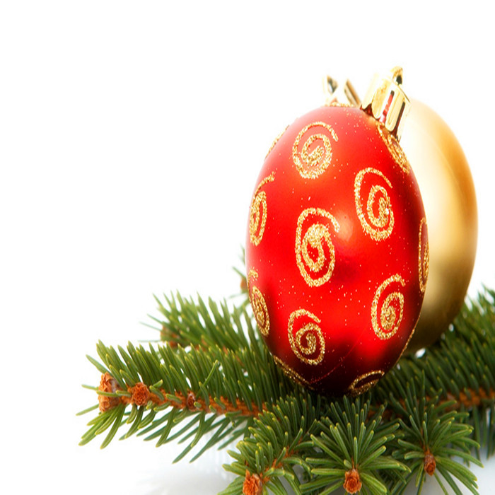 Christmas decorations sale photograph sale christmas decor for Xmas decorations sale