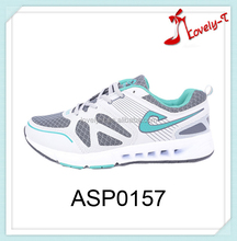 Alibaba 2015 factory price sport shoes fashion sport sneakers fashion women