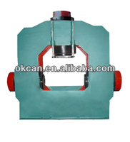 Tee Pipe Fittings Extruding Hydraulic Machine