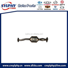 CATALYZER FACTORY DFM DFSK SOKON minitruk and minibus price