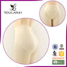 classical fashion holds abdomen lose weight sexy corset wedding gowns girls hot sex bra images