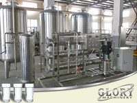 More information about Pure/Mineral drinking aqua water treatment