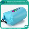 50L factory waterproof dry bag of waterproof big bag