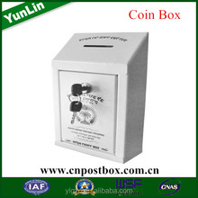 modern and elegant in fashion coin supplies