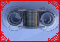 100% Original best selling atomizer coil jig, ceramic tweezers & silica wick OCr25Al15 wire