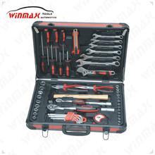 Promotional cheap tyre repair tool kit