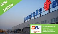 fcl&lcl container shipping service from China to Phuket, Thailand skype:zzl-lauren