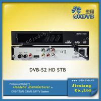 High definition set top box digital boxes in kenya iptv live streaming