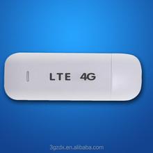 4g wifi dongle support 4G/3G/2G wireless access universal usb dongle