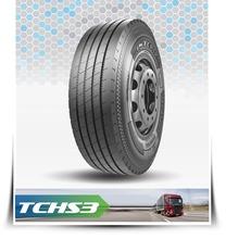 Truck tire 315/80r22.5 truck tire 10.00r20 truck tire 900 16 for sale