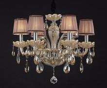 2015 china supplier home decoration mordern led lighting