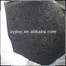 Best Price silicon calcium/silicon barium calcium For Sale Anyang Jiahe