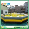 Fashion classical 2015 new inflatable sports game