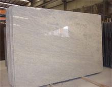 Kashmir White Granite