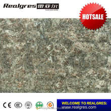 2015 New Arrival First Choice glazed wall and floor ceramic tile