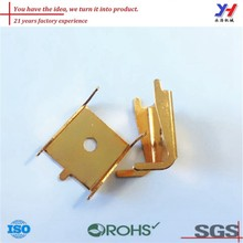 ISO OEM custom as your drawings,clock parts and accessories