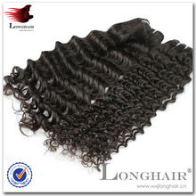 Authentic 5a Top Quality Wholesale Virgin Brazilian Hair For Lady