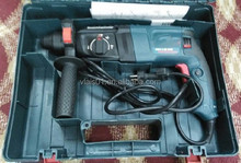 Home use good tool low noise long working time Professional SDS Hammer Drill