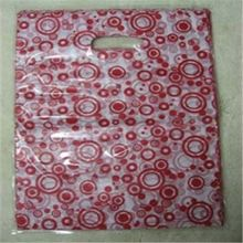 wilton pastry bags Good for value
