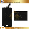For iphone 5c accessories For iphone 5C front and back glass For iphone 5C lcd replacement screen