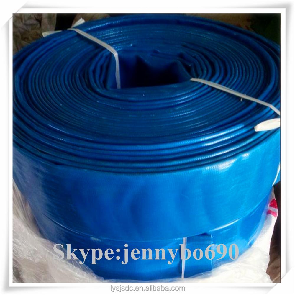 Large diameter pvc pipe buy