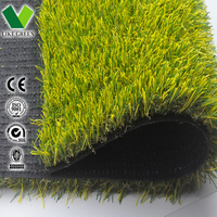 Hot Selling Carpet Artificial Turf Price