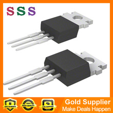 ipp075n15n3g <span class=keywords><strong>componentes</strong></span> electrónicos ic mosfet