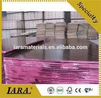 13 layer plywood,13 ply film faced plywood,chinses construction marine plywood
