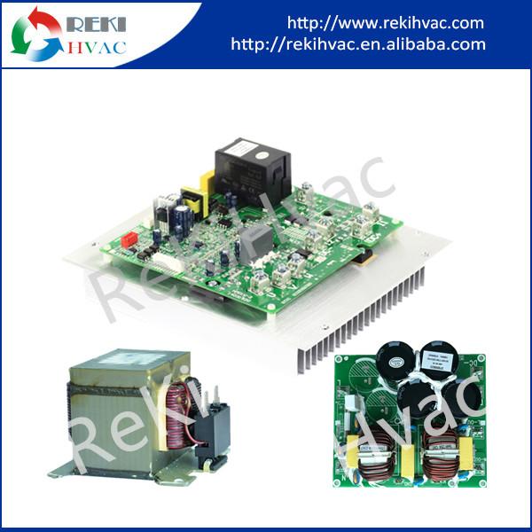 dimension inverter wiring diagram get free image about wiring diagram