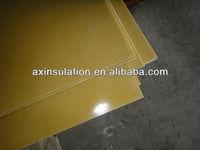Epoxy glass laminated sheet 10mm