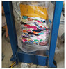 wholesale bales of mixed fashion used clothing for sale used clothing bales 45kg