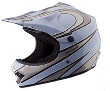 2015 Motorcycle off-road helmet/cross helmet JX-F601-1 kids helmet AS1698