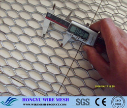 11.15kg/m2 weight expanded metal mesh/expanded metal mesh philippines