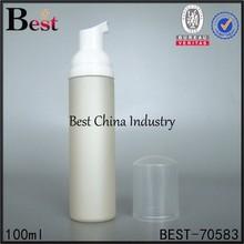 100ml design plastic mineral water bottle, design plastic mineral water bottle wholesale