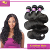 order from china directly unprocessed peruvian chocolate hair weave