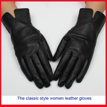 Top Selling Gloves Suppliers,High Quality wholesale gloves,cheap gloves