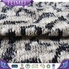 China supplier Useful Colorful washing upholstery fabric