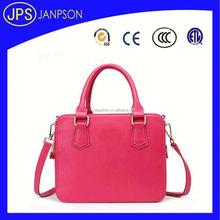 women bag for fashion jelly transparent bags pvc women